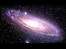 Группа Space. Волшебный полёт. 1980-й год Slide by Eliyev Veli