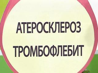 О самом главном О чем расскажет группа крови. Часть 2 Russia