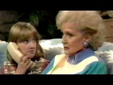 Maybe This Time #3 - Gracie Under Fire (Marie Osmond, Betty White, Craig Ferguson, Ashley Johnson)
