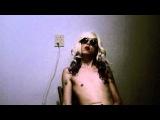 Gaga's Kids - Little Monster Short Video