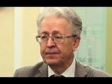 Валентин Катасонов: Был и Царский голодомор! Архив Познавательное ТВ