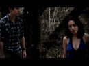 Somewhere Only We Know - Keane (ft. Max Schneider Elizabeth Gillies)