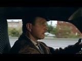 Копия видео Brat.2.clip 1.avi
