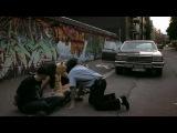 Quasimoto - Low Class Conspiracy (Official Video)