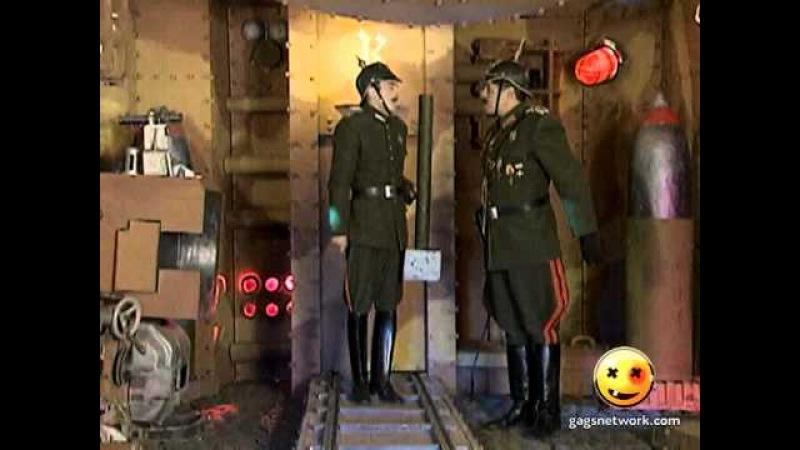 Calambur. Iron Caput 114 Каламбур. Железный капут