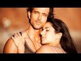 ТОП 10 Самые красивые и популярные индийские актеры