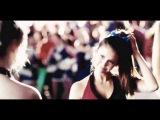 Damon and Elena -