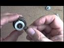 Veritas 8014 43 Регулятор натяжения верхней нити Видео №125