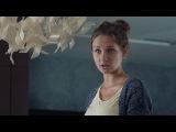 Жена по совместительству 2015 (мелодрама новинка 2015). Русские Мелодрамы 2015. Фильм. 2015