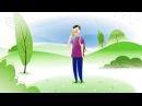 Аллерген специфическая иммунотерапия АСИТ лечение причины аллергии
