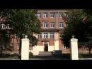 6 школа Балтийска выпуск 1986 года