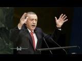 Россия накажет Турцию при помощи курдов?