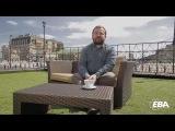 EBA Hopes and Fears. Епізод #1: Дмитро Шоломко, CEO Google Україна