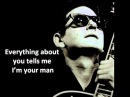 Roy Orbison You got it with lyrics avi