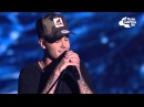 SRBMNG Season 10 Justin Bieber Love Yourself