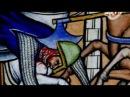 Средневековая Жизнь Рыцарь BBC