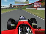 GP3 Series 2012 Preview [rFactor] by WST