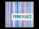 Jaan Kuman Instrumental Ensemble Play Guys 1978 USSR groovy wah wah