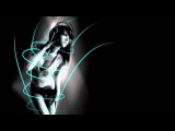 Sean Tyas - Lift (Original Mix) HD
