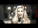 Gin Wigmore Oh My (Official Video)