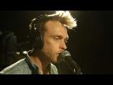 Penguin Prison - Audiotree Live