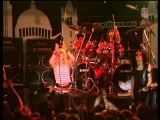 Girlschool - Live From London 1984 (Full)