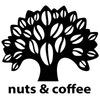 Nuts&Coffee