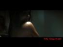 порно на природе мамы зрелые вирт трах русское русских мам ретро фетиш пика за деньги секс hd секс анальный первый молодых мамка