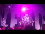 show MONICA Разбор #41 - Noize MC - Мое Море (Как играть, видео урок) - Duration: 18:01