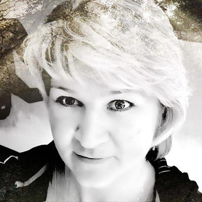 Валентина Зарусская