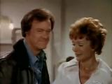 Flood! (1976) - Robert Culp Barbara Hershey Carol Lynley Richard Basehart Teresa Wright Roddy McDowall