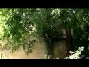 Михаил Лермонтов – Пятигорск. Дом-музей поэта Михаила Лермонтова.