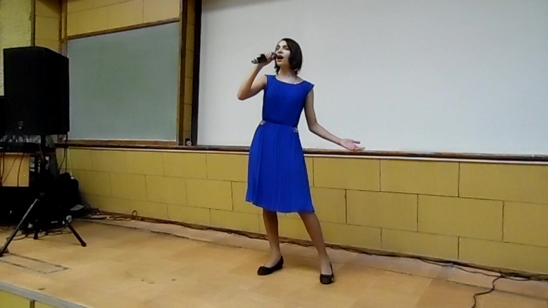 Ева Бор - Сын Луны - полная версия