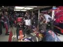 F1 2012. 01. Гран-При Австралии, квалификация