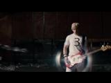 Scott Pilgrim Vs World - Guitar Bass Battle