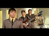The Animals - House of the Rising Sun ( 1964 ) HD