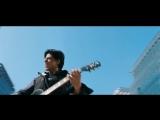 Клип из Фильма Пока я жив Jab Tak Hai Jaan (2012) - Challa