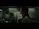 Чужие против Хищника: Реквием (2007) AVPR: Aliens vs Predator - Requiem (2007)