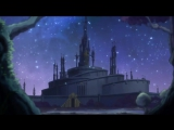 Fairy Tail /Хвост Феи 91 серия 1 сезон [Ancord] HDTV