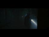 Верзила (2012) Трейлер