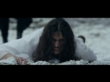 Steve Angello - Tiger (Official Music Video)