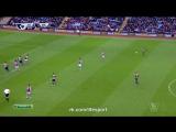 Астон Вилла 0:2 Арсенал | Чемпионат Англии 2015/16 | Премьер Лига | 16-й тур | Обзор матча