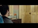 Aljazeera 2 HD Golden11 Arab-Torrents.Net(00h57m03s-01h06m04s)