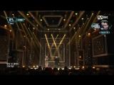 [Full Show] 160114 M! Countdown Ep. 456