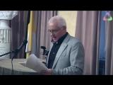 ТАЙНА ВЕКА -Еврейская республика в Крыму!! Почему выслали крымских Татар