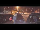 МИС 2015 - лав стори_Стас и Шахина (ТВ)_5 мин 05 сек (16х9)