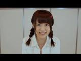 HKT48 Team KIV - Tomiyoshi Asuka ( AKB48G air handshake 2015 )