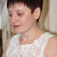Валерия Бессмертная