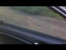 Каркасные автошторки на магнитах Трокот