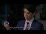 [FRT Sora] Kamen Rider Drive - 48 (TV Special) [720p] [SUB]
